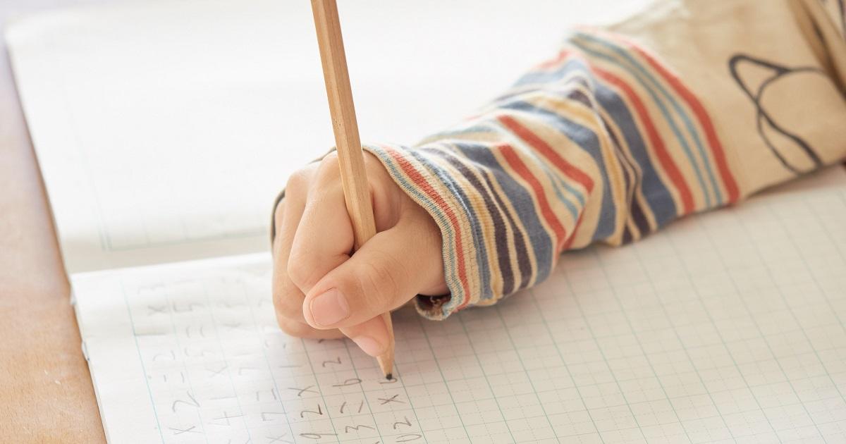 子供の勉強のやる気を引き出す方法03