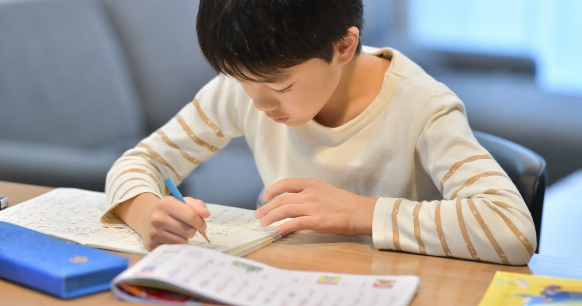 子供の勉強のやる気を引き出す方法04