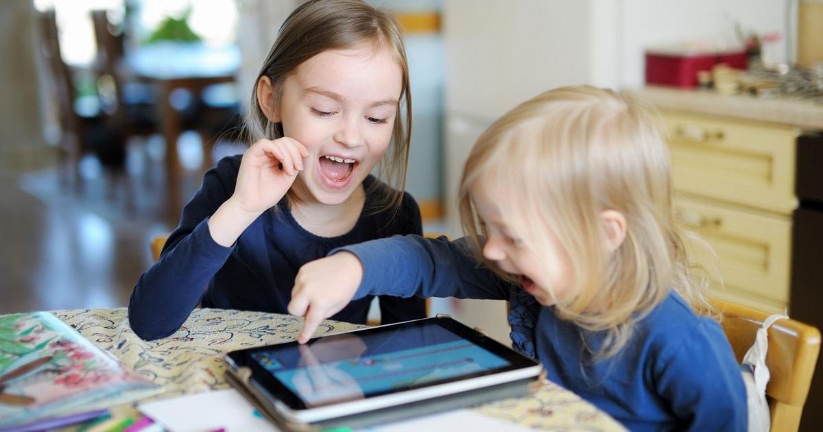 子どものデジタル使用の制限法06