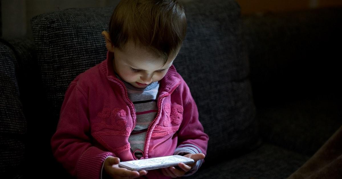 子どものデジタル使用の制限法04