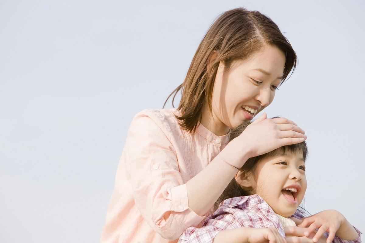 諸富祥彦先生インタビュー_完璧な親になる必要はない03