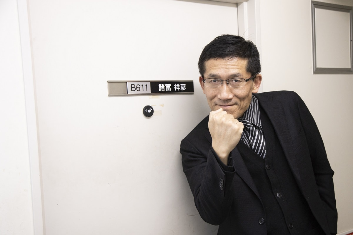 諸富祥彦先生インタビュー_完璧な親になる必要はない04