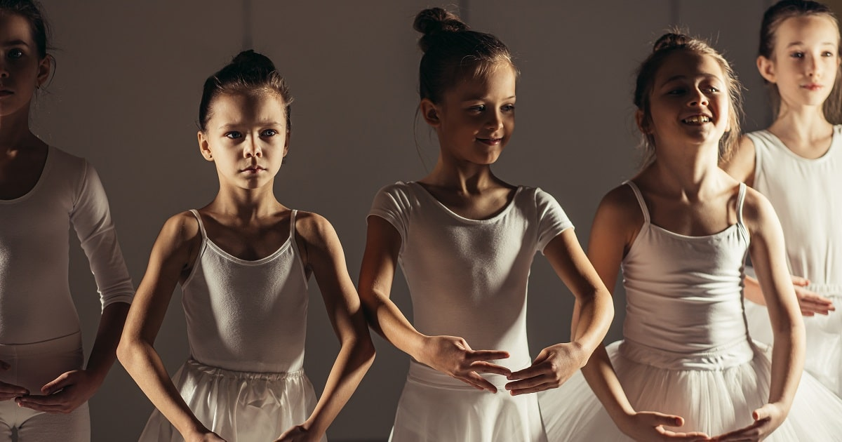 子どもにバレエを辞めたいと言われたらどうするか03