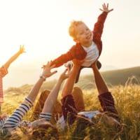 アドラー心理学と子どもEC