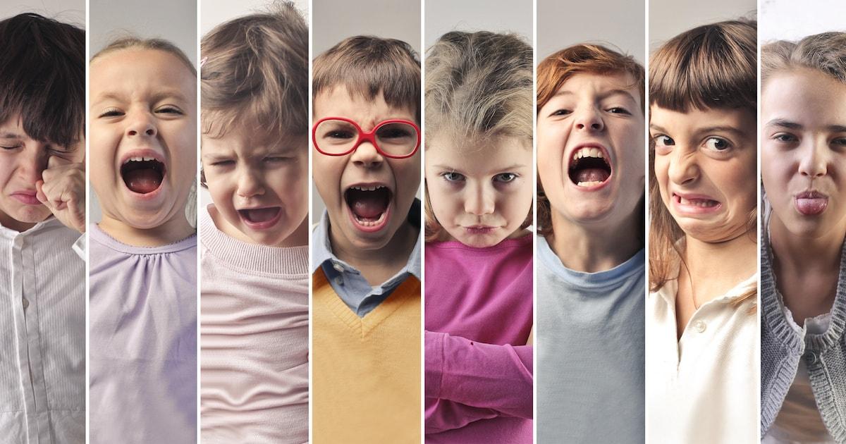 子どもの「困った行動」、親の過干渉・ダブルバインドが原因かも!?