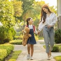 子供の防犯対策ec