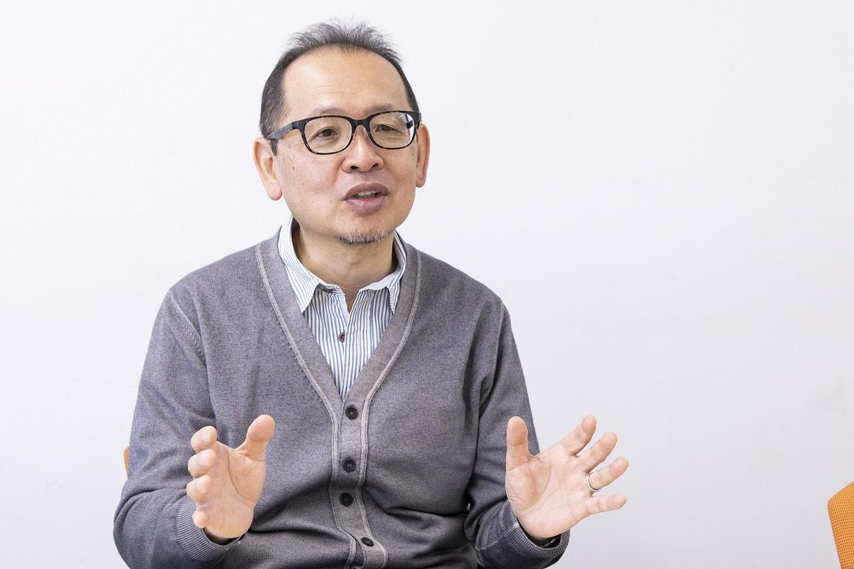 前野隆司先生インタビュー_子育てのイライラを抑える方法02