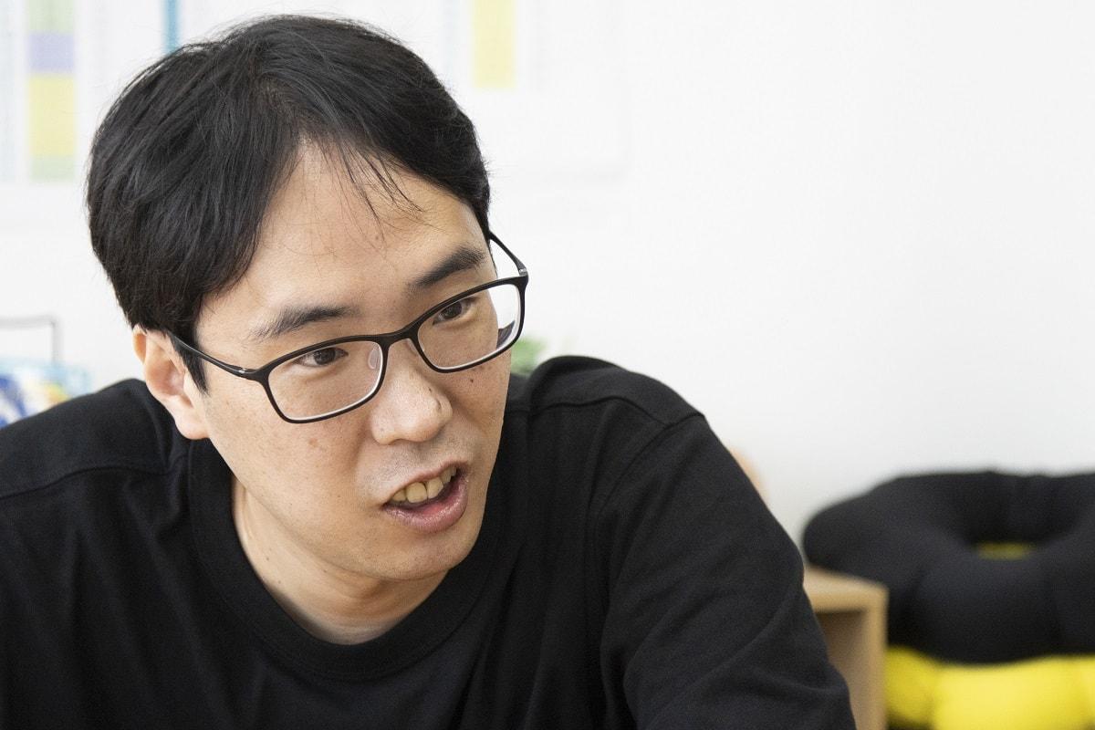 今木智隆先生インタビュー_算数に関する親の思いこみ02