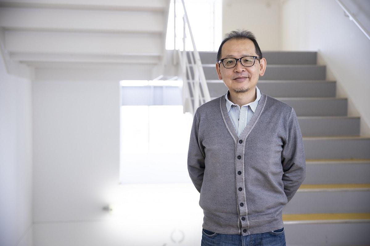 前野隆司先生インタビュー_親は自分の幸せを追求すべき04