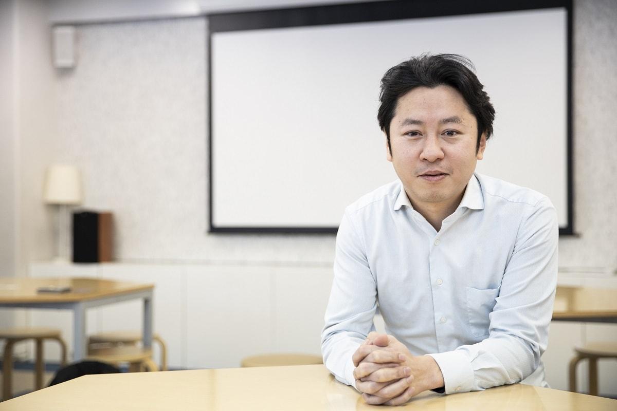 宝槻泰伸先生インタビュー_勉強嫌いを直す方法05