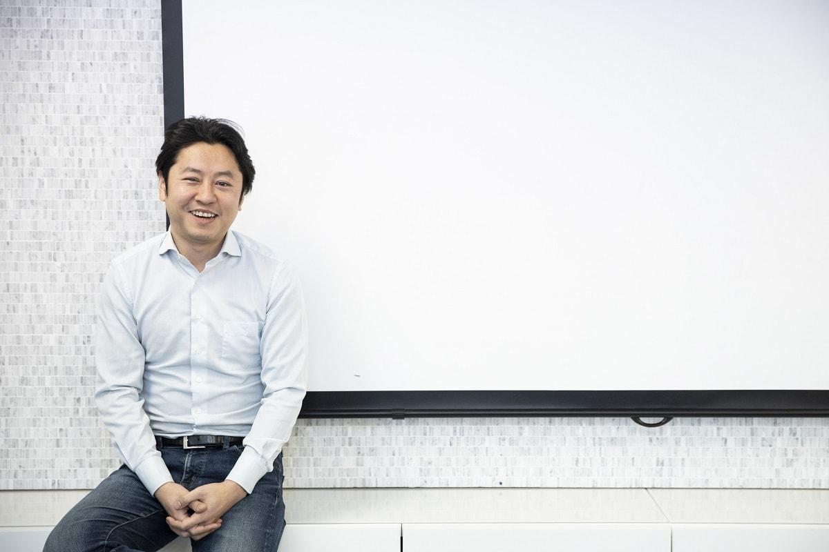 宝槻泰伸先生インタビュー_学びへの好奇心の高め方05