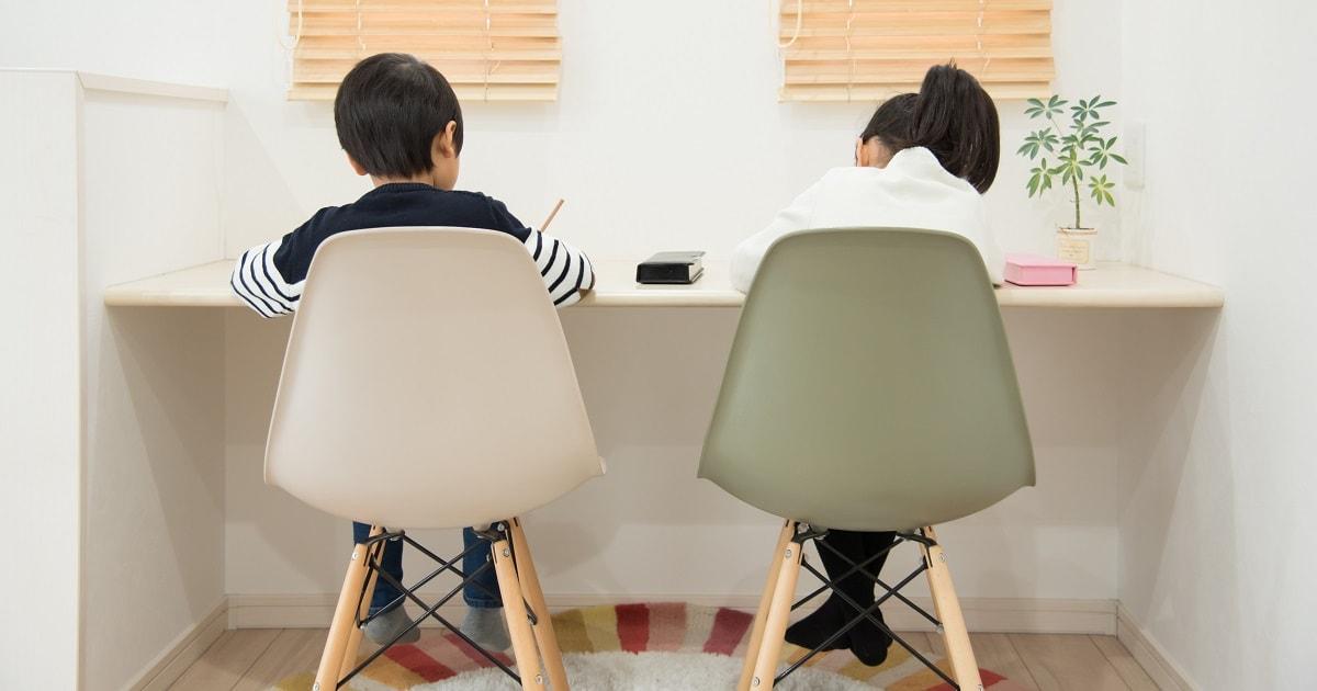 子どもにコツコツ勉強させる方法07