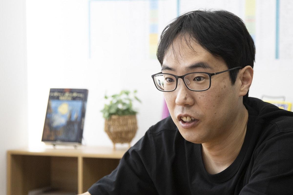 今木智隆先生インタビュー_多くの子どもが苦手な算数の単元03