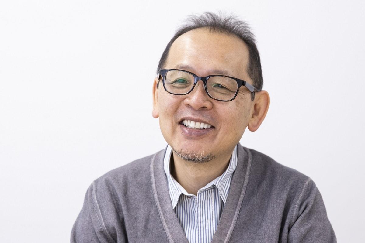 前野隆司先生インタビュー_親子で幸せになる方法03