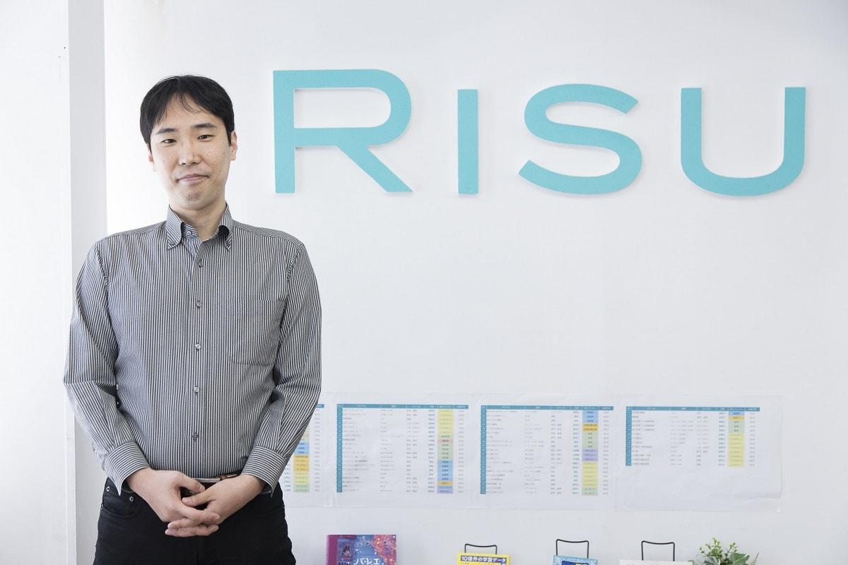 今木智隆先生インタビュー_算数を好きにさせる方法04