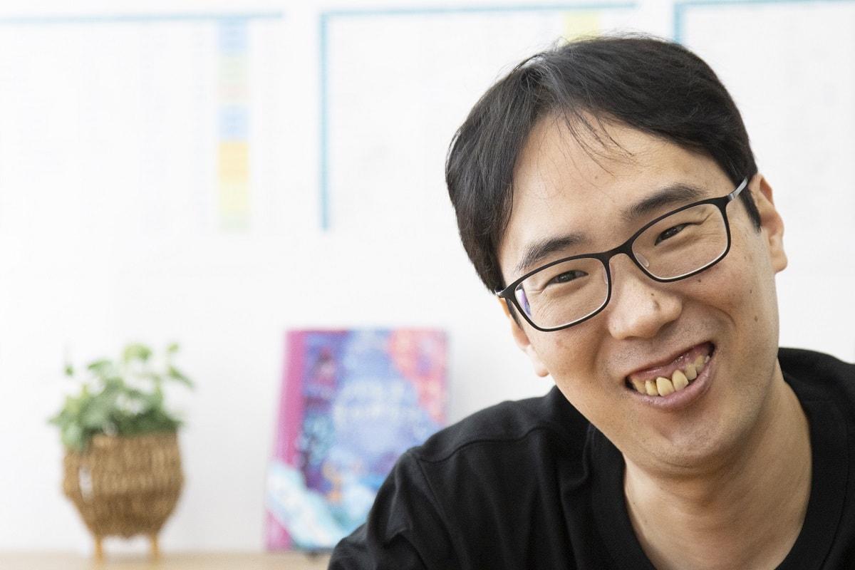 今木智隆先生インタビュー_文章題の苦手を克服する方法02