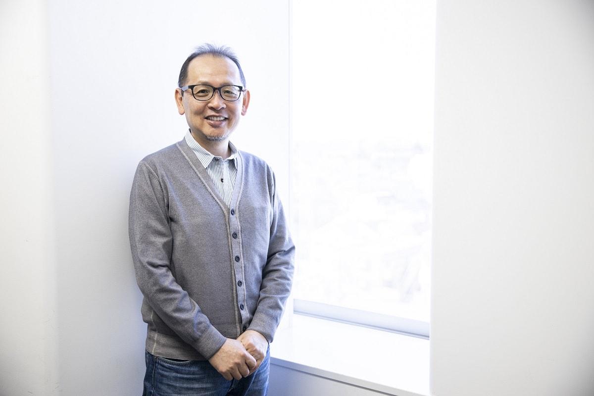 前野隆司先生インタビュー_子どもの個性の伸ばし方04