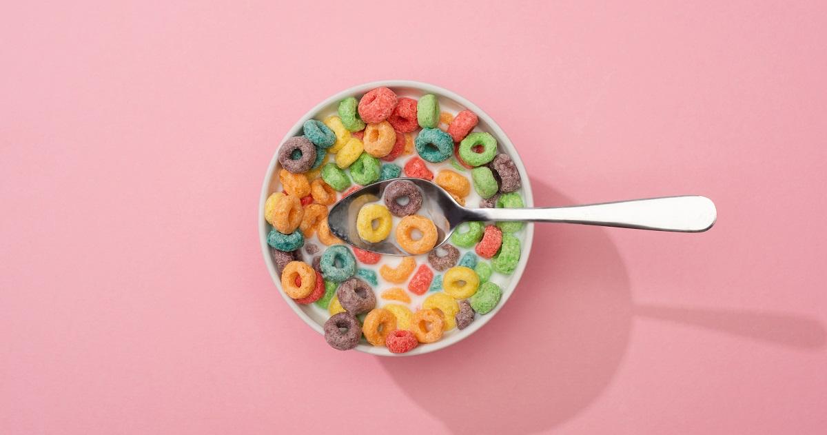 「低カロリーなのに甘味が強い」人口甘味料が人体に及ぼす悪影響