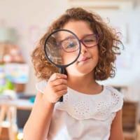 子どもの知的好奇心を育てる3つのポイント
