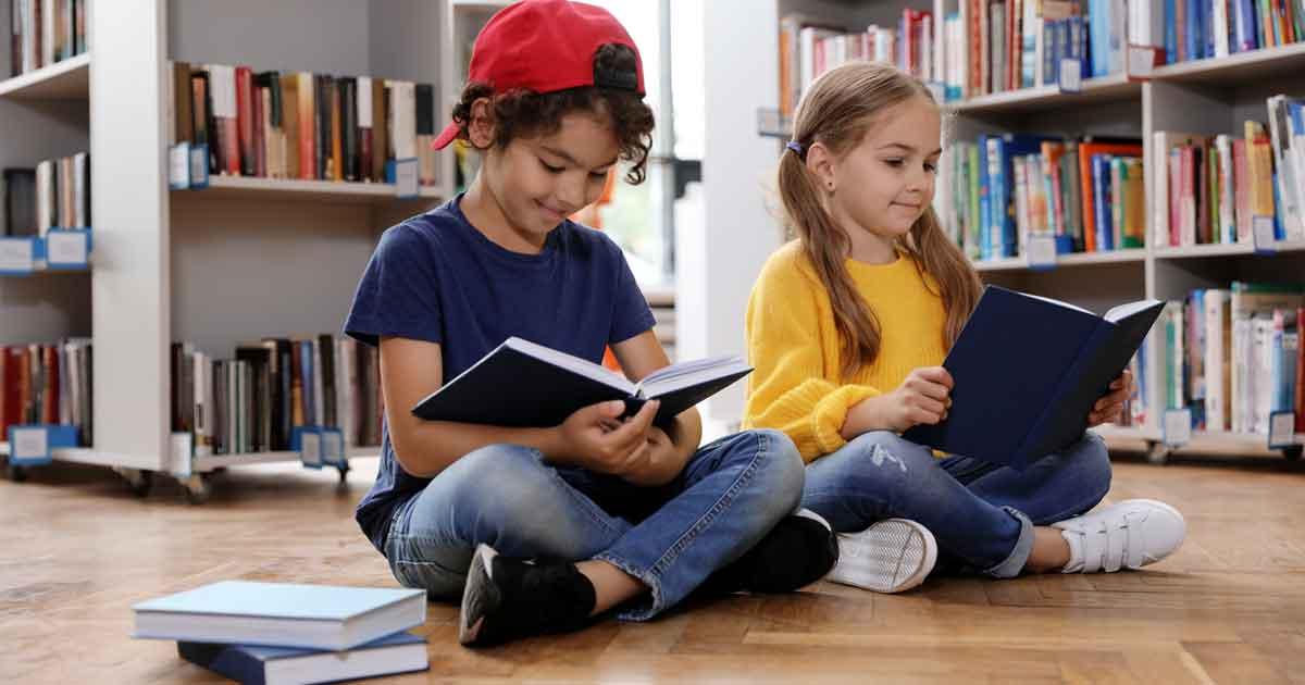 知的好奇心を育てる方法2