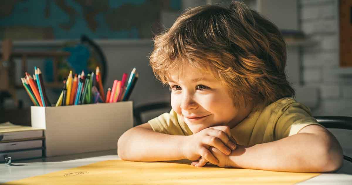 知的好奇心を育てる方法3