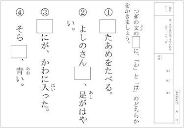 オンライン学習3