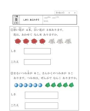 オンライン学習4