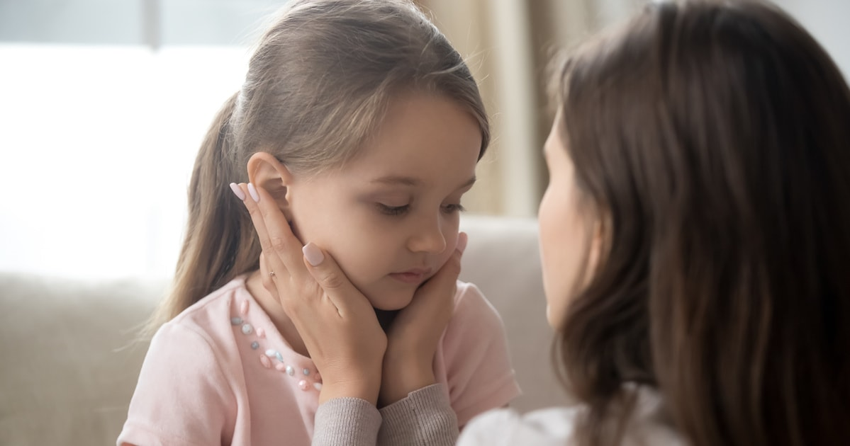 嘘つきの子どもは親も嘘つき03