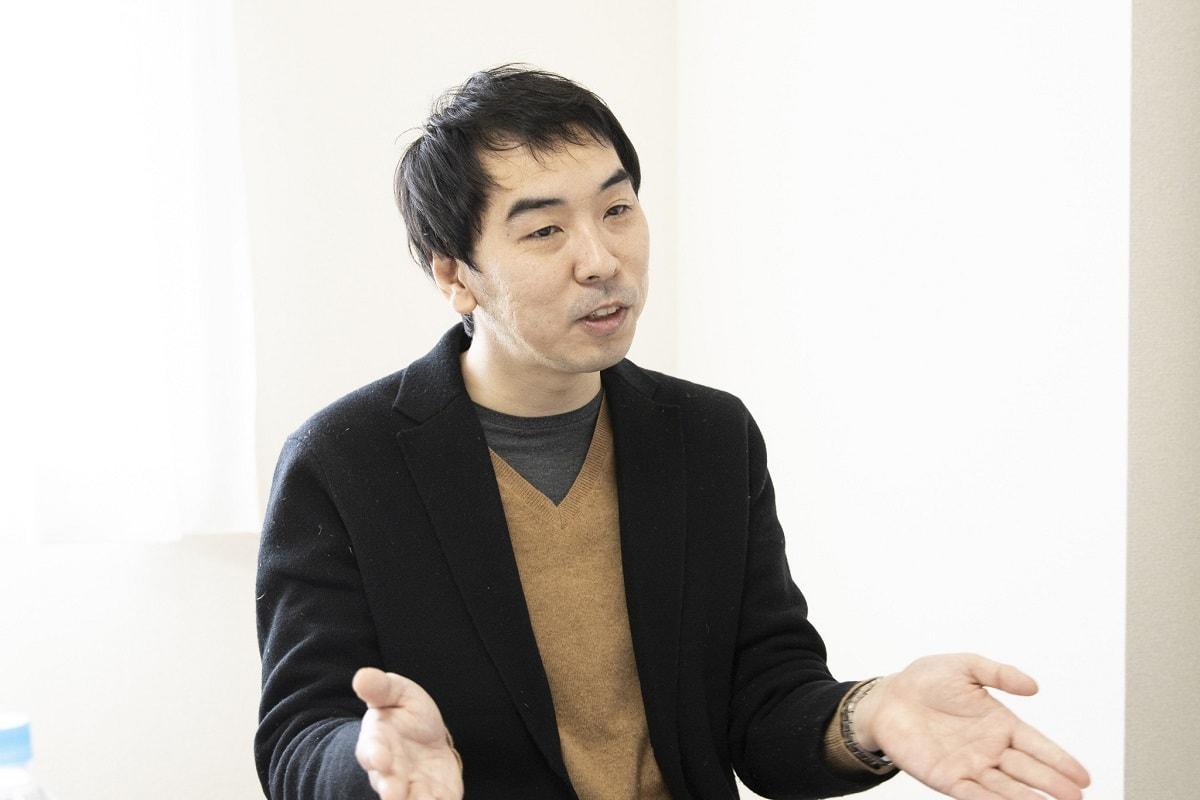 森口佑介先生インタビュー_真の我慢により子どもの自主性を伸ばす02