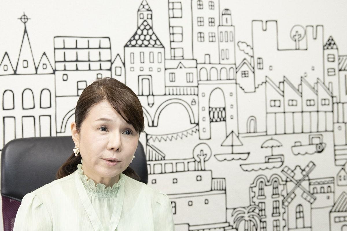 景山聖子さんインタビュー_絵本の読み聞かせのメリット03
