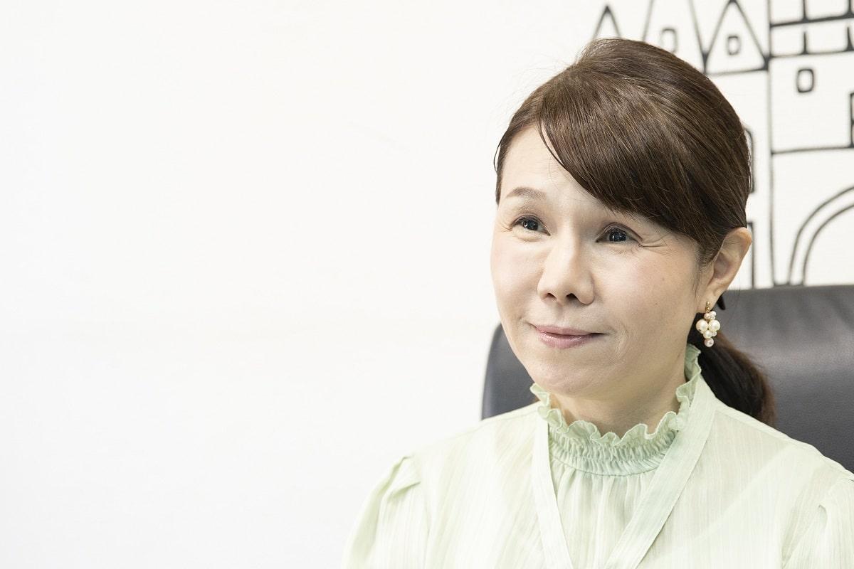 景山聖子さんインタビュー_絵本の読み聞かせのコツ02