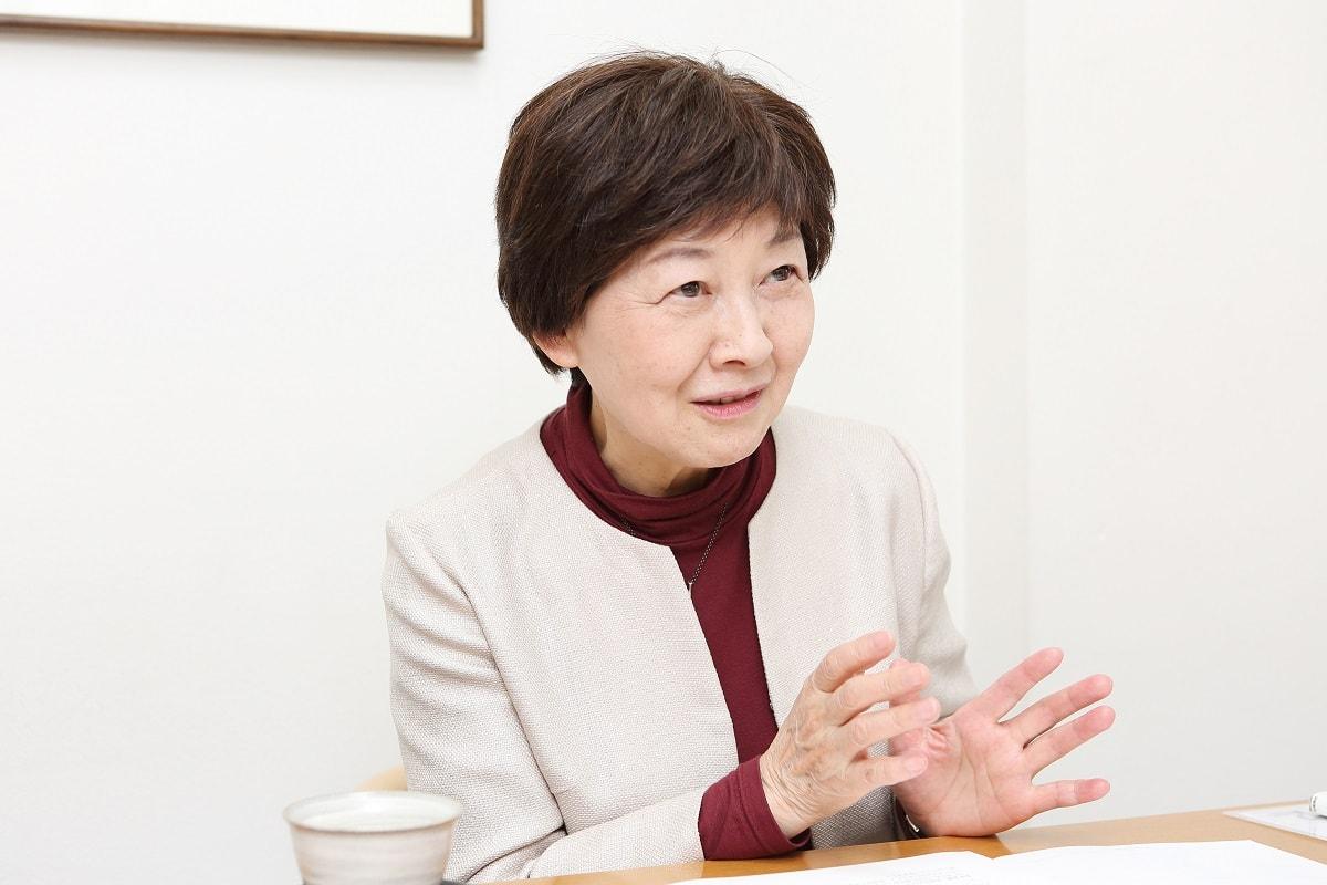 飯田久恵さんインタビュー_子どもに片付けの習慣を身に付けさせる方法03