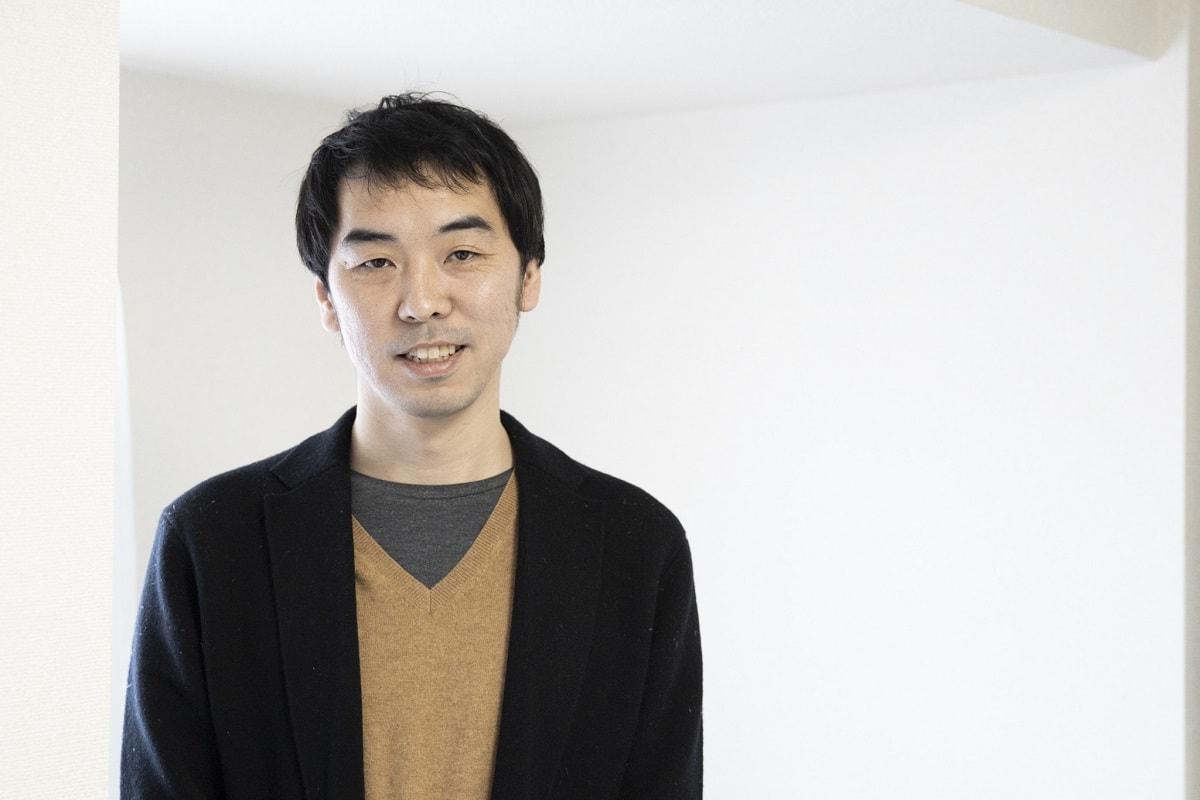 森口佑介先生インタビュー_目標を達成する力の高め方04