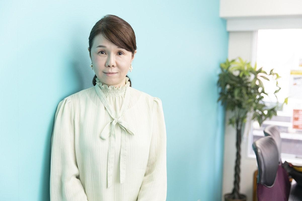 景山聖子さんインタビュー_絵本の読み聞かせのコツ07