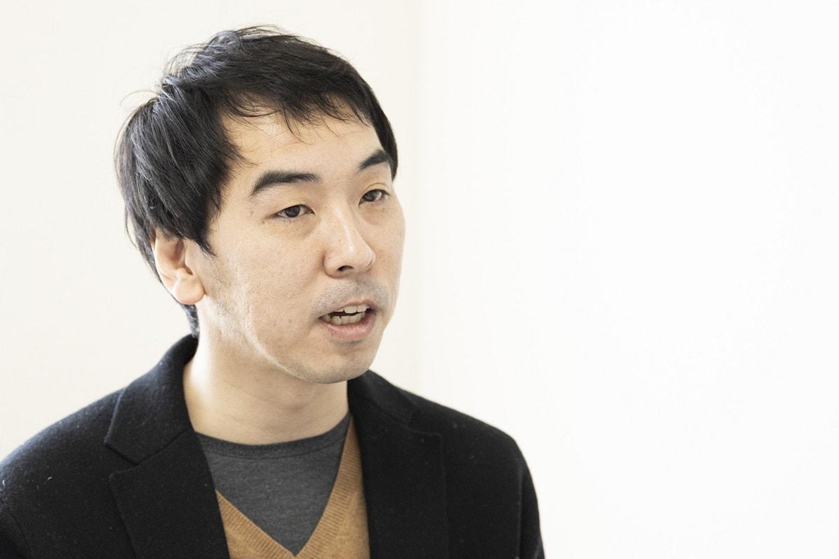 森口佑介先生インタビュー_アタッチメントが子どもの自信を育てる02