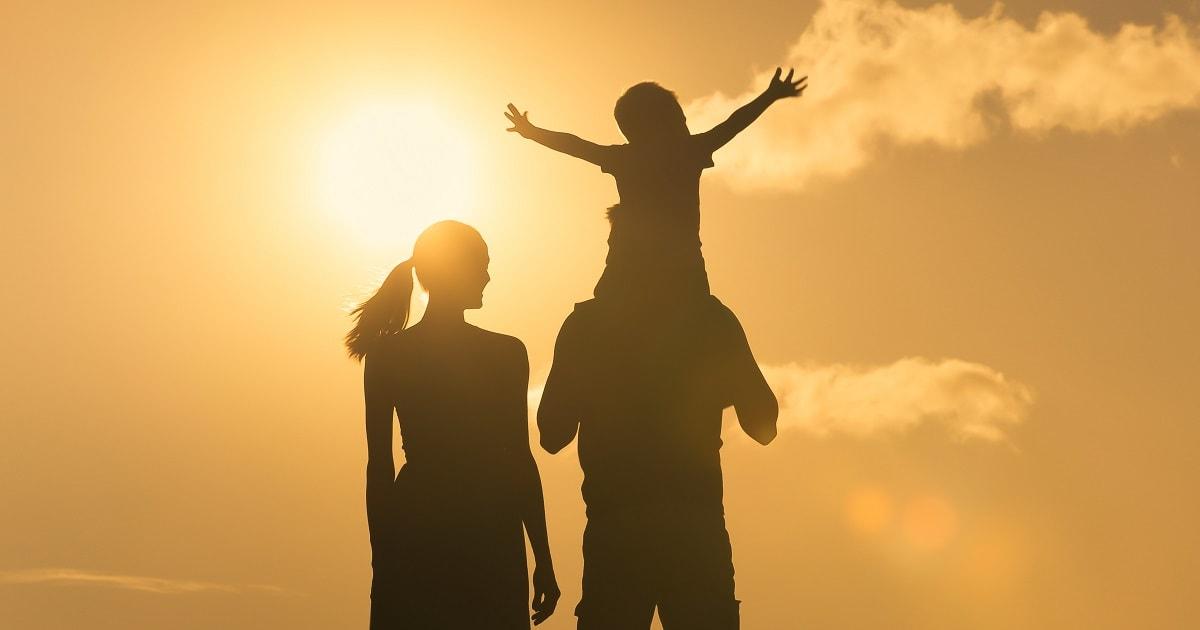 困難に立ち向かえる自信のある子の育て方。何より大切なのは親子間の「アタッチメント」