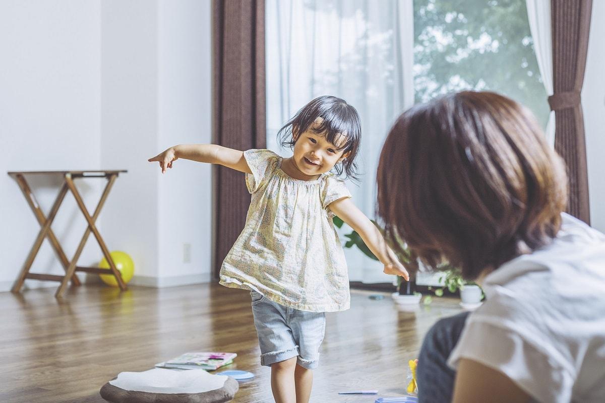 森口佑介先生インタビュー_真の我慢により子どもの自主性を伸ばす03