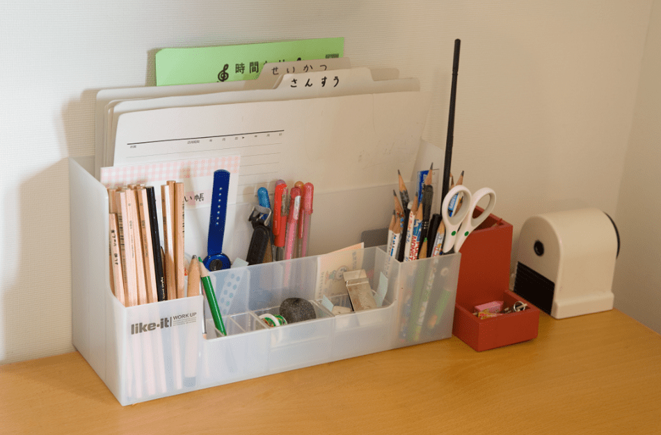 飯田久恵さんインタビュー_片付け習慣がもたらす教育効果04