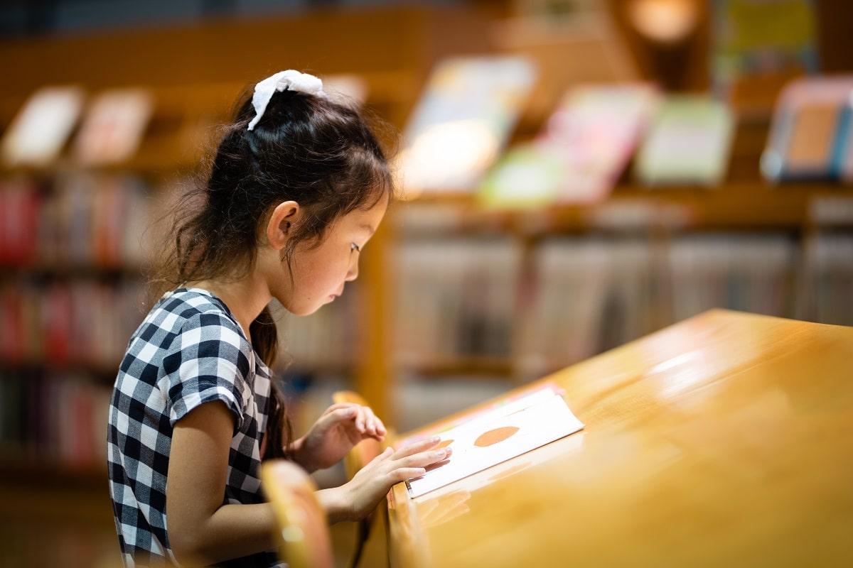 景山聖子さんインタビュー_絵本は国語力の向上に役立つ04
