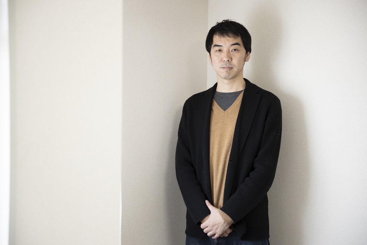 森口佑介先生インタビュー_アタッチメントが子どもの自信を育てる05