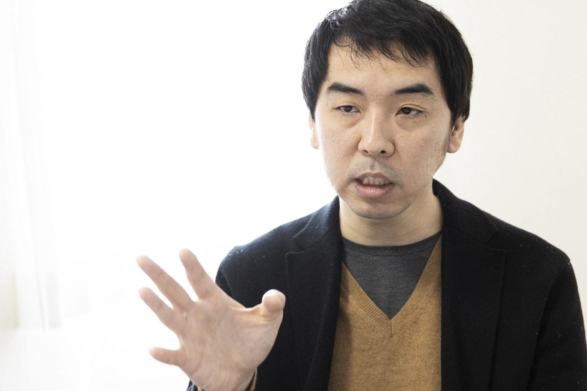 森口佑介先生インタビュー_アタッチメントが子どもの自信を育てる04