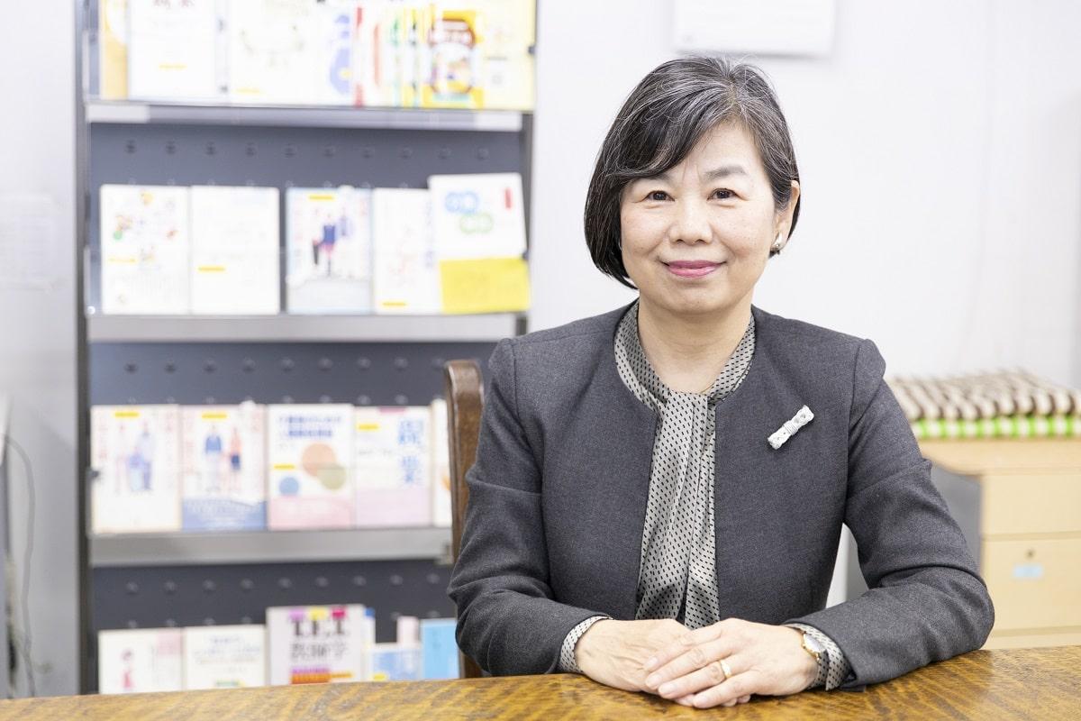 瀬川文子さんインタビュー_子どもの話を能動的に聞く方法04
