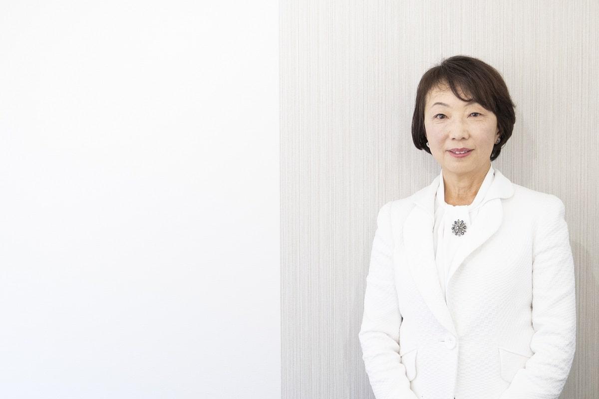 中曽根陽子さんインタビュー_学歴の価値はどう変わるのか04