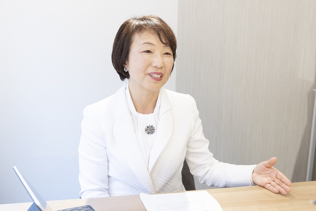 中曽根陽子さんインタビュー_子どもに失敗させることの重要性03