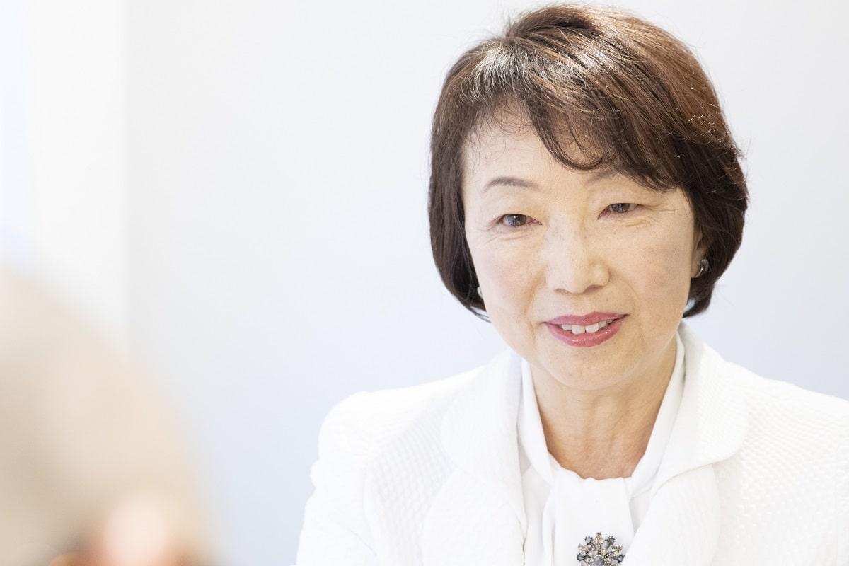 中曽根陽子さんインタビュー_自己肯定感が高い子の親の特徴03