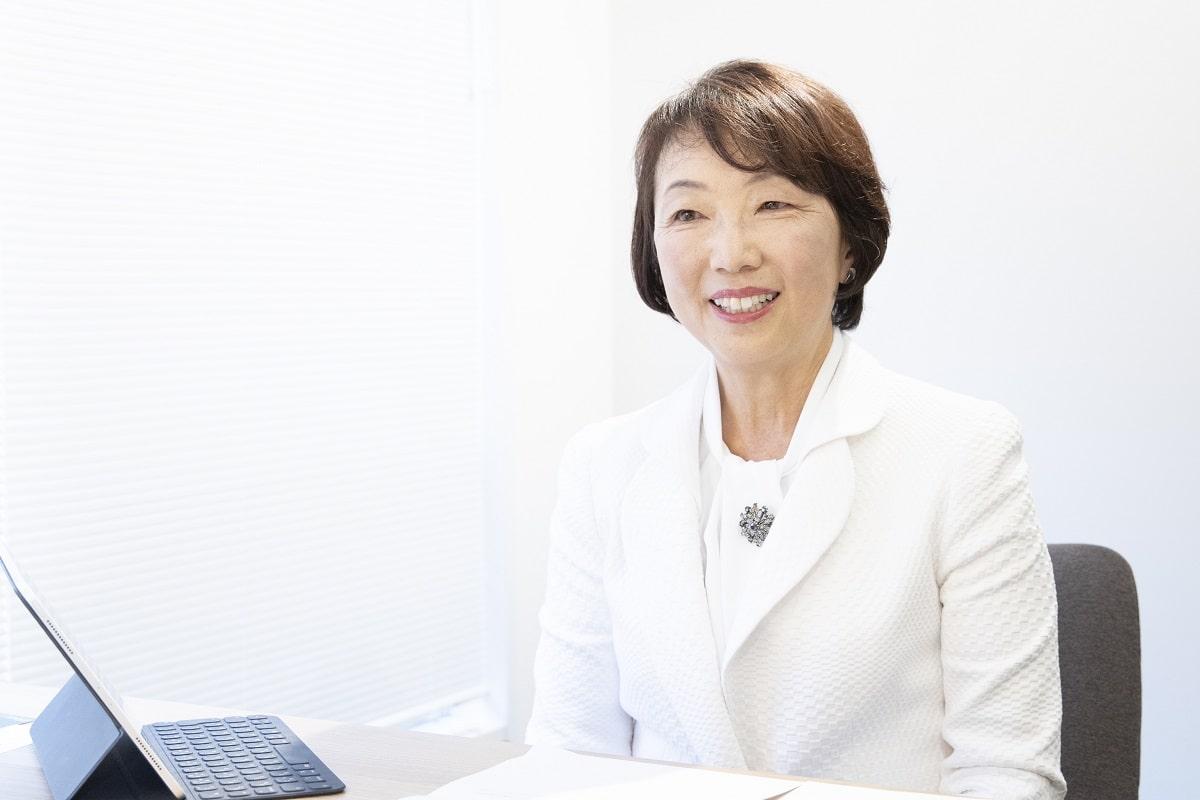 中曽根陽子さんインタビュー_自己肯定感が高い子の親の特徴04