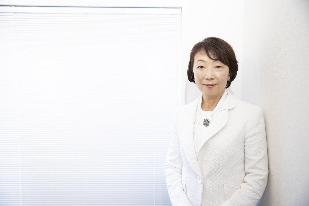 中曽根陽子さんインタビュー_子どもに失敗させることの重要性04