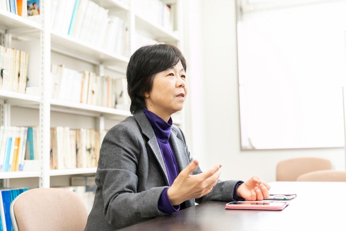岩立京子さんインタビュー_「悪い先回り」をやめて「いい先回り」をするコツ03