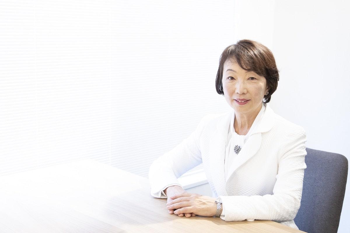 中曽根陽子さんインタビュー_子どもの「自己探究の力」を伸ばす04