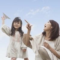 中曽根陽子さんインタビュー_自己肯定感が高い子の親の特徴ec